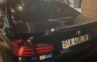 Cần bán xe BMW 3 Series năm 2013, giá chỉ 720 triệu giá 720 triệu tại Tp.HCM