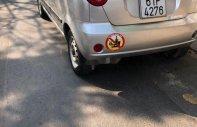 Bán xe cũ Chevrolet Spark sản xuất năm 2010, 87 triệu giá 87 triệu tại Bình Dương