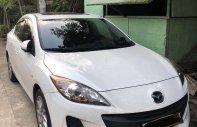 Cần bán Mazda 3 2011, nhập khẩu giá 430 triệu tại Đà Nẵng