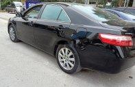 Cần bán xe Toyota Camry năm sản xuất 2006, nhập khẩu giá 479 triệu tại Hà Nội