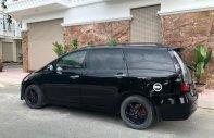 Cần bán Mitsubishi Grandis 2.4 AT sản xuất năm 2008, màu đen còn mới giá cạnh tranh giá 345 triệu tại Tp.HCM