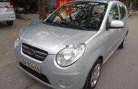 Bán xe cũ Kia Morning đời 2012, giá 146tr giá 146 triệu tại Hà Nội