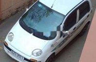 Bán Daewoo Matiz sản xuất năm 2002, vỏ mới giá 47 triệu tại Bình Dương