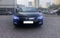 Bán ô tô Honda Civic AT năm 2007 giá 315 triệu tại Hà Nội