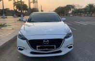 Cần bán Mazda 3 sản xuất 2017, xe đi 37 ngàn  giá 587 triệu tại Đà Nẵng