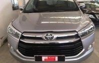 Bán xe Toyota Innova sản xuất 2017, giá tốt giá 850 triệu tại Hà Nội