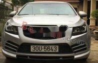 Cần bán xe Daewoo Lacetti 2009 giá cạnh tranh giá 297 triệu tại Sơn La