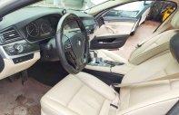 Cần bán xe BMW 5 Series đời 2011, nhập khẩu nguyên chiếc, 790 triệu giá 790 triệu tại Hà Nội