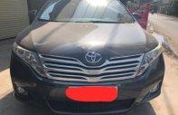 Bán ô tô Toyota Venza đời 2009, màu xám, nhập khẩu, giá 590tr giá 590 triệu tại Tp.HCM