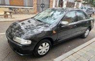 Cần bán xe Mazda 323 năm sản xuất 2003, giá chỉ 93 triệu giá 93 triệu tại Hà Nội