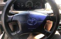 Xe Toyota Camry XLi 2.2 đời 1999, màu đen giá 215 triệu tại Bắc Giang