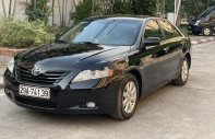 Cần bán Toyota Camry 2.4 LE năm sản xuất 2008, xe nhập, 538 triệu giá 538 triệu tại Hà Nội