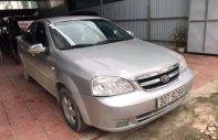 Bán ô tô Daewoo Lacetti sản xuất 2009, 159 triệu giá 159 triệu tại Lạng Sơn