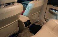 Cần bán xe Toyota Camry 2.0E đời 2017, màu đen chính chủ giá 830 triệu tại Hà Nội