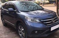 Bán Honda CR V AT sản xuất năm 2015 giá 746 triệu tại Tp.HCM