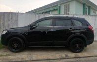 Bán Chevrolet Captiva LT 2008, xe nhập, 235tr giá 235 triệu tại Đà Nẵng