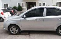 Cần bán Chevrolet Aveo sản xuất 2014, nhập khẩu, giá tốt giá 270 triệu tại Đồng Nai
