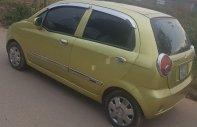 Cần bán lại xe Chevrolet Spark Van đời 2008, xe nhập giá 58 triệu tại Hà Nội