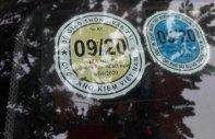 Bán Daewoo Matiz năm 2008, màu bạc, xe nhập giá 68 triệu tại Bắc Ninh