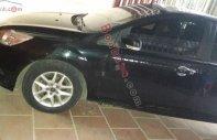 Bán ô tô Ford Focus sản xuất năm 2009, giá 214tr giá 214 triệu tại Thanh Hóa