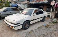 Bán Honda Accord 1987, màu trắng, nhập khẩu, giá 40tr giá 40 triệu tại Tiền Giang
