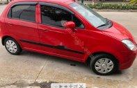 Bán xe Chevrolet Spark sản xuất 2011 giá 98 triệu tại Ninh Bình