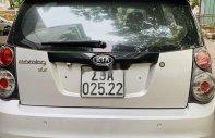 Bán xe Kia Morning sản xuất 2011, màu bạc, nhập khẩu, 239tr giá 239 triệu tại Hà Nội