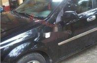 Bán ô tô Daewoo Lacetti EX 1.6 MT sản xuất 2008 giá 175 triệu tại Yên Bái