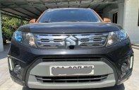 Bán Suzuki Vitara năm 2016, xe chạy được 37 ngàn  giá 586 triệu tại Tp.HCM