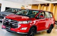 Cần bán Toyota Innova 2019, xe full giấy tờ giá 850 triệu tại Bình Thuận
