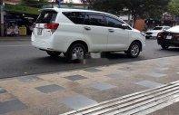 Cần bán gấp Toyota Innova đời 2018, màu trắng, giá chỉ 770 triệu giá 770 triệu tại Đồng Nai