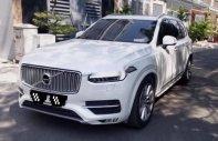Cần bán Volvo XC90 sản xuất năm 2017, xe nhập giá 3 tỷ 250 tr tại Tp.HCM