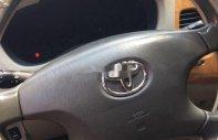 Bán Toyota Innova đời 2011, xe nhà đang đi giá 390 triệu tại Bình Phước