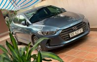 Cần bán Hyundai Elantra 2.0 2016 sản xuất 2016, xe nhập giá cạnh tranh giá 550 triệu tại Hà Nội