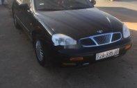Bán ô tô cũ Daewoo Leganza MT đời 1998, nhập khẩu nguyên chiếc giá 100 triệu tại Đồng Nai