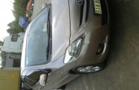 Bán ô tô Toyota Vios sản xuất năm 2008, giá chỉ 295 triệu giá 295 triệu tại Tp.HCM