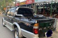 Bán Ford Ranger sản xuất năm 2006, giá chỉ 160 triệu giá 160 triệu tại Đà Nẵng