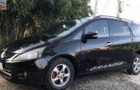 Bán Mitsubishi Grandis 2.4 AT đời 2005, màu đen, số tự động  giá 276 triệu tại Tp.HCM