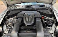 Bán BMW X5 4.8i sản xuất 2007, màu bạc, nhập khẩu nguyên chiếc, giá tốt giá 500 triệu tại Tp.HCM