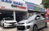 Bán xe cũ Kia Morning S đời 2018, 388 triệu giá 388 triệu tại Hà Nội