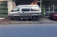 Cần bán Toyota Liteace sản xuất 1990, màu xám, xe nhập, giá tốt giá 50 triệu tại Đà Nẵng