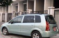 Bán Mazda Premacy 2002, máy êm gầm chắc chắn giá 170 triệu tại Hà Nội