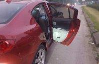 Cần bán Mazda 3 đời 2004, biển TP đẹp, số tự động  giá 265 triệu tại Hà Nội