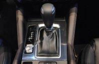 Cần bán xe Mazda 6 Delu 2.0 AT sản xuất 2019, màu trắng, giá 819tr giá 819 triệu tại Long An