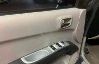 Cần bán xe Mitsubishi Triton AT đời 2010, màu xám, nhập khẩu nguyên chiếc như mới giá 338 triệu tại Hà Nội