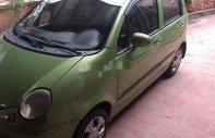 Bán Mazda 323 sản xuất năm 1994, giá tốt giá 59 triệu tại Hà Nội
