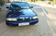 Cần bán xe Toyota Camry 1991, nhập khẩu nguyên chiếc giá 75 triệu tại Tây Ninh