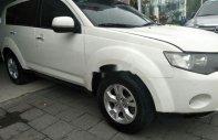 Cần bán Mitsubishi Outlander năm 2011, giá chỉ 395 triệu giá 395 triệu tại Hà Nội