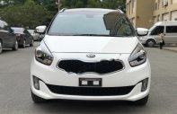 Bán xe Kia Rondo sản xuất năm 2016, màu trắng, 560 triệu giá 560 triệu tại Hà Nội