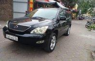 Cần bán Lexus RX 330 AWD sản xuất năm 2005, màu đen, xe nhập  giá 555 triệu tại Hà Nội